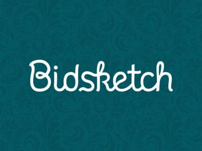 bidsketch-tn