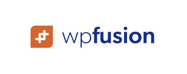 WP Fusion | Marketing Automation for WordPress 2020-07-14 14-29-12