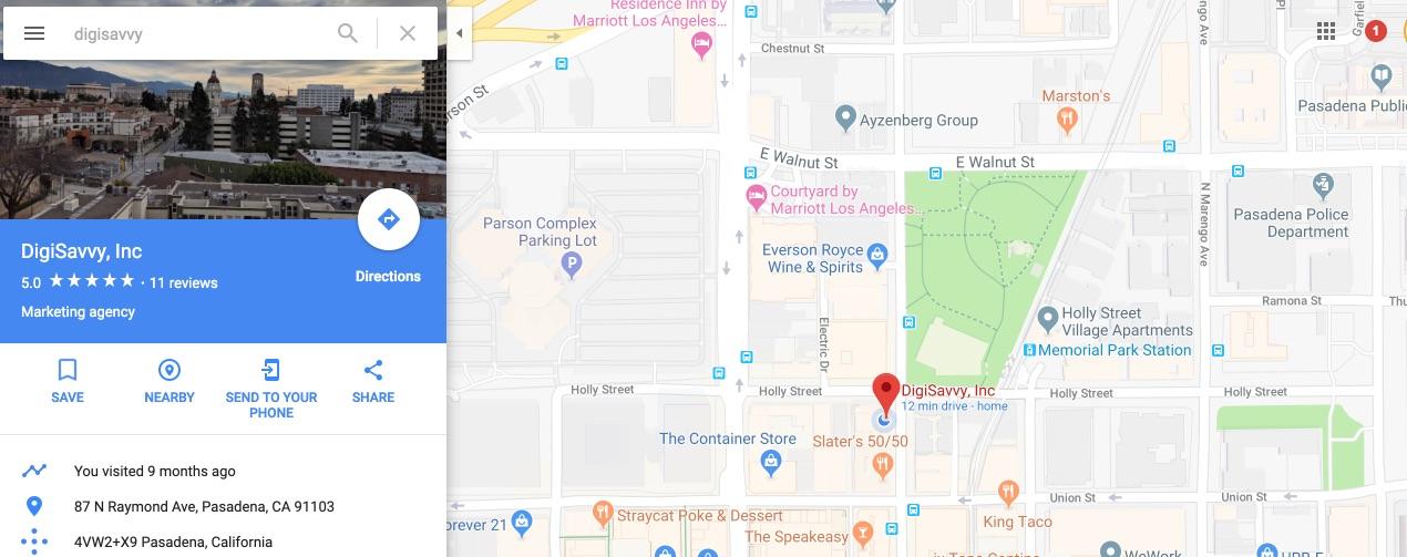 Setup Google My Business Messaging on map business card maker, list my business, map cartoons, expanded my business, map travel, save my business,